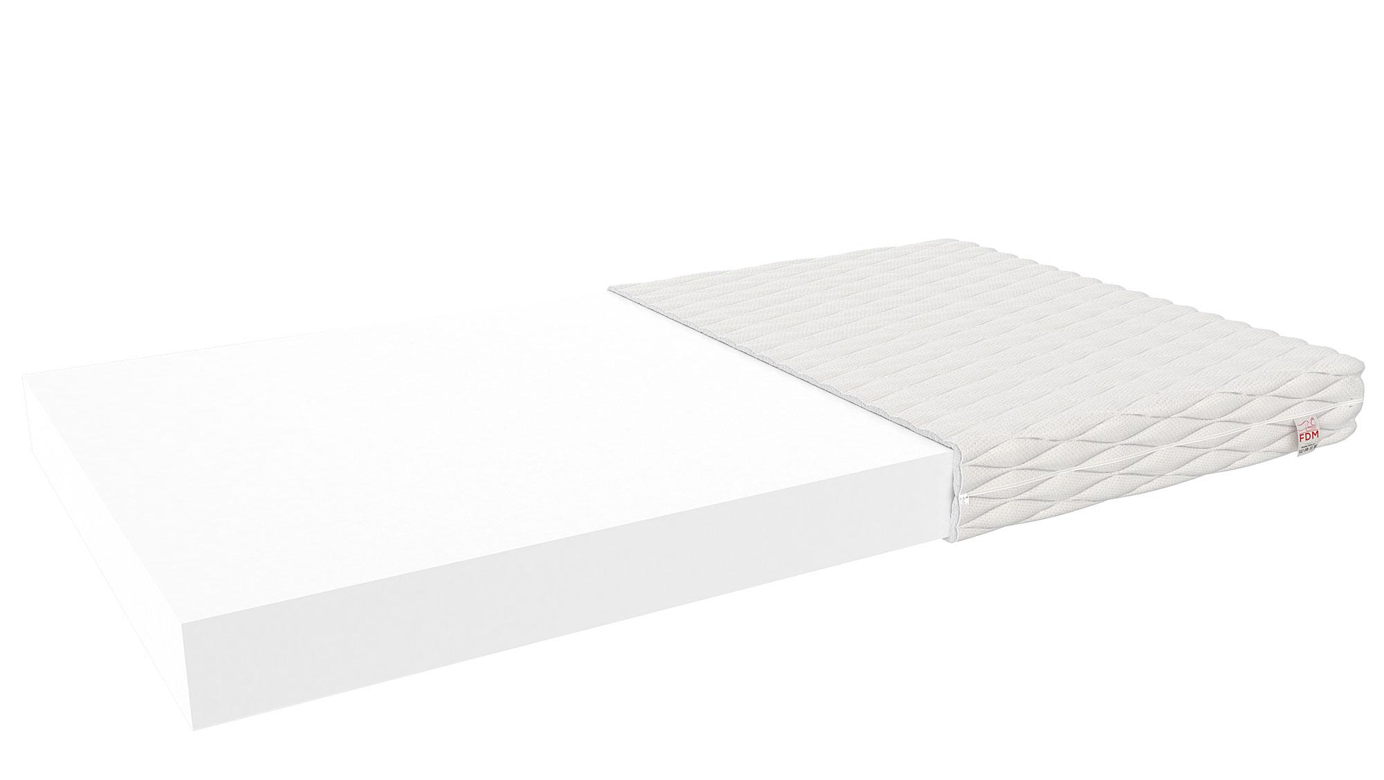 FDM Matrac Bresso Prevedenie: 90 x 200 cm