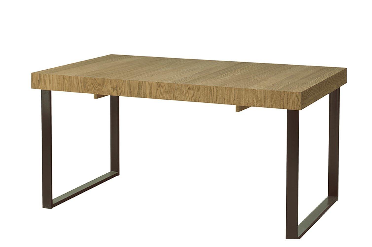 Szynaka Jedálenský stôl Mosaic 40