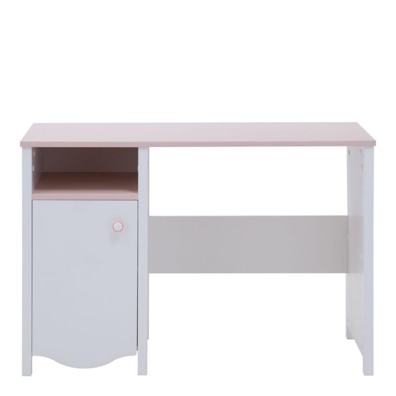 Dig-net nábytok Písací stolík Mia MI-03