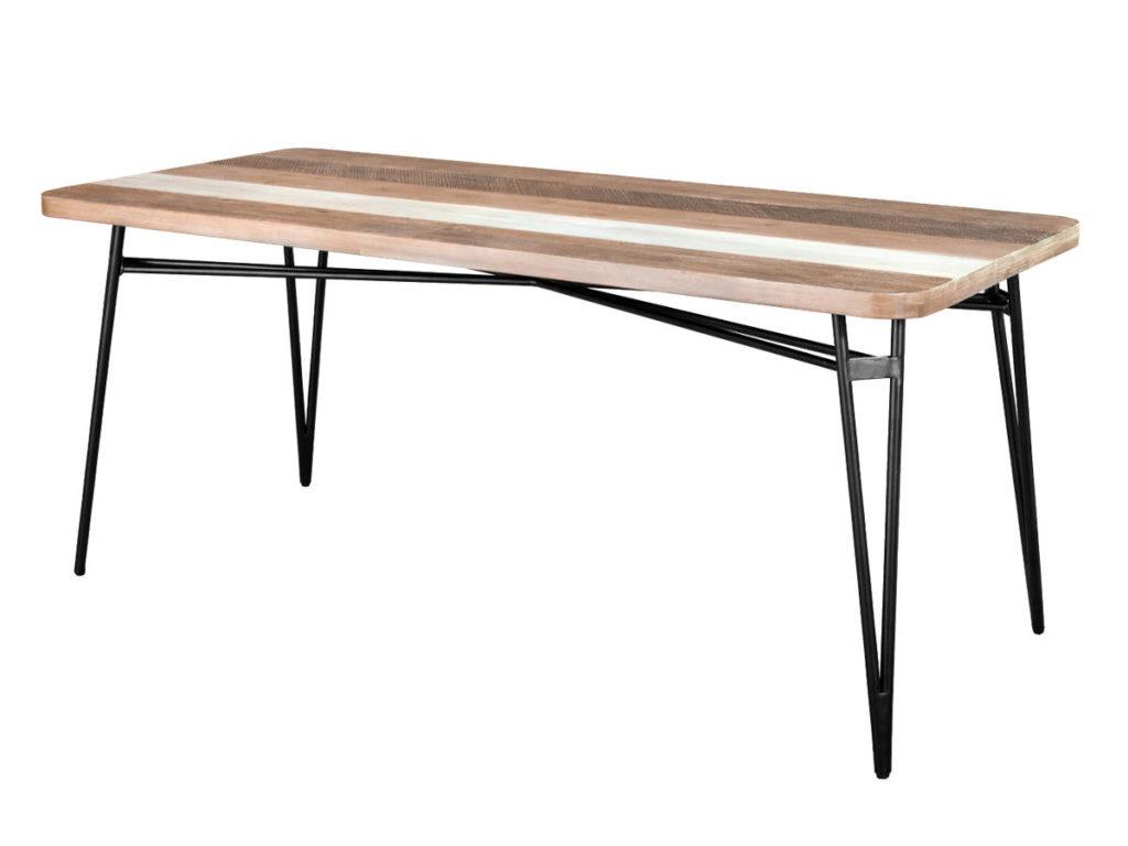 Livin Hill Stôl Adesso ADES D05-180