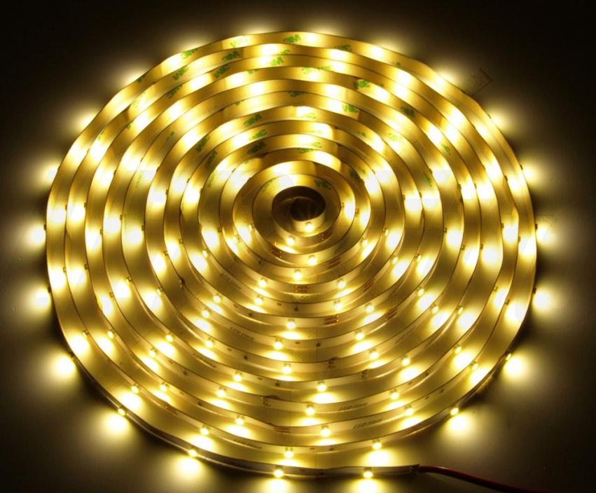 ArtExt Manželská posteľ MONACO TYP MOAL01 140x200 Prevedenie: LED osvetlenie taśma LED IP20 1350 / 140