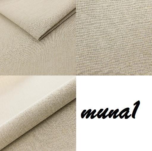 ArtMadex Manželská posteľ Montana Prevedenie: Látka Muna 1