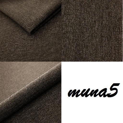 ArtMadex Manželská posteľ Montana Prevedenie: Látka Muna 5