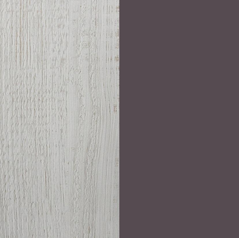Meblar Šatníková skriňa Next NX3 Farba: Sivá