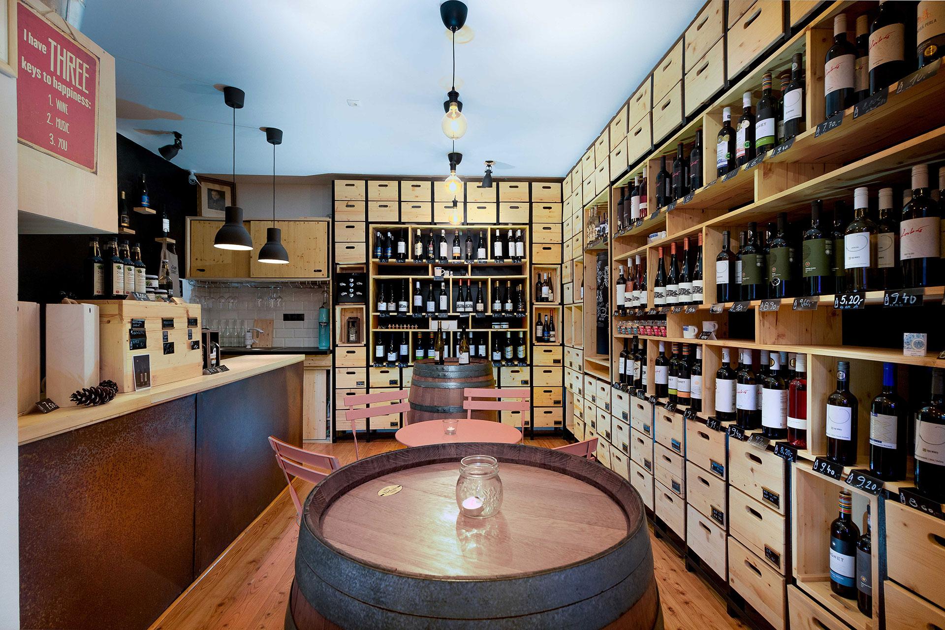 Tatransky-vinohrad-obchod-s-vinom