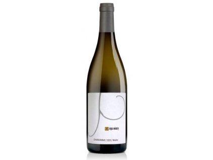 chardonnay repa winery