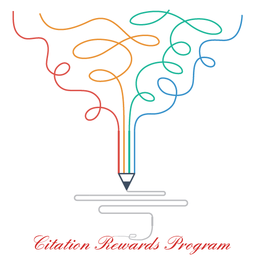 Citation Rewards Program