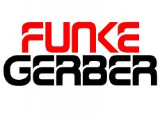 Funke-Gerber-Logo