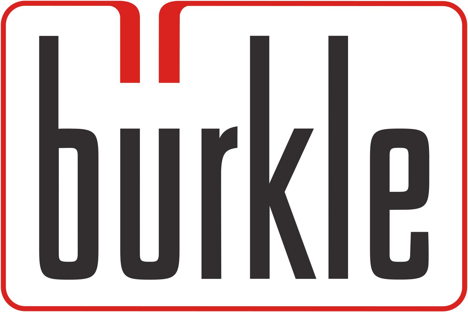 buerkle_logo_cmyk