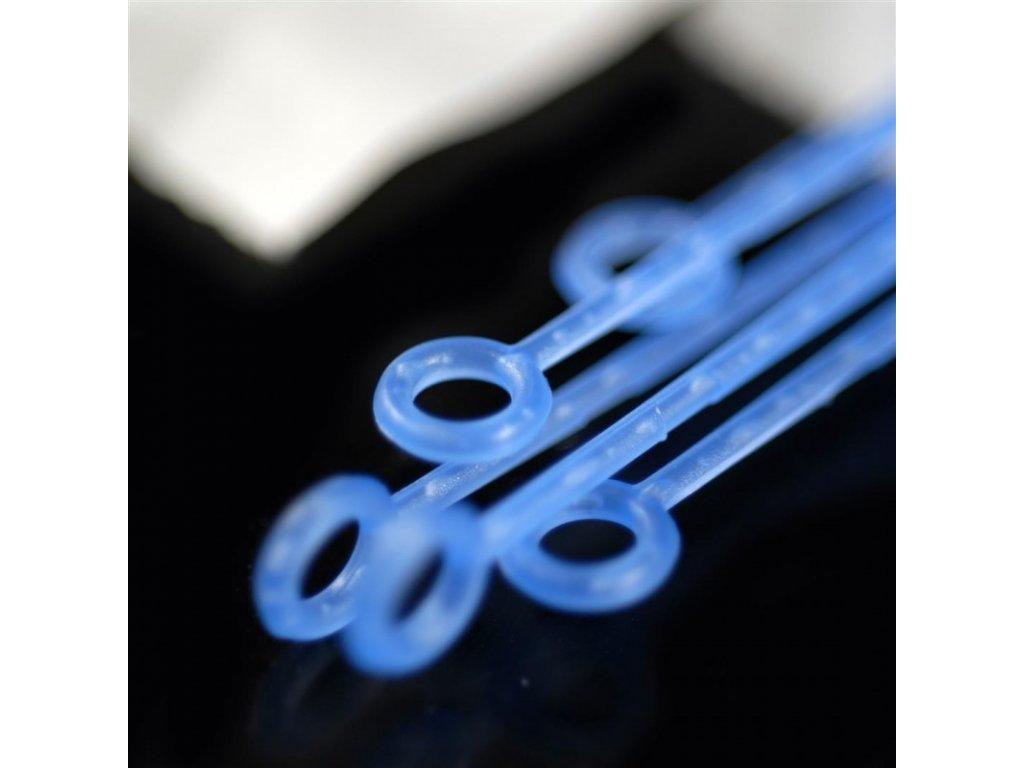 inoculating loops 4