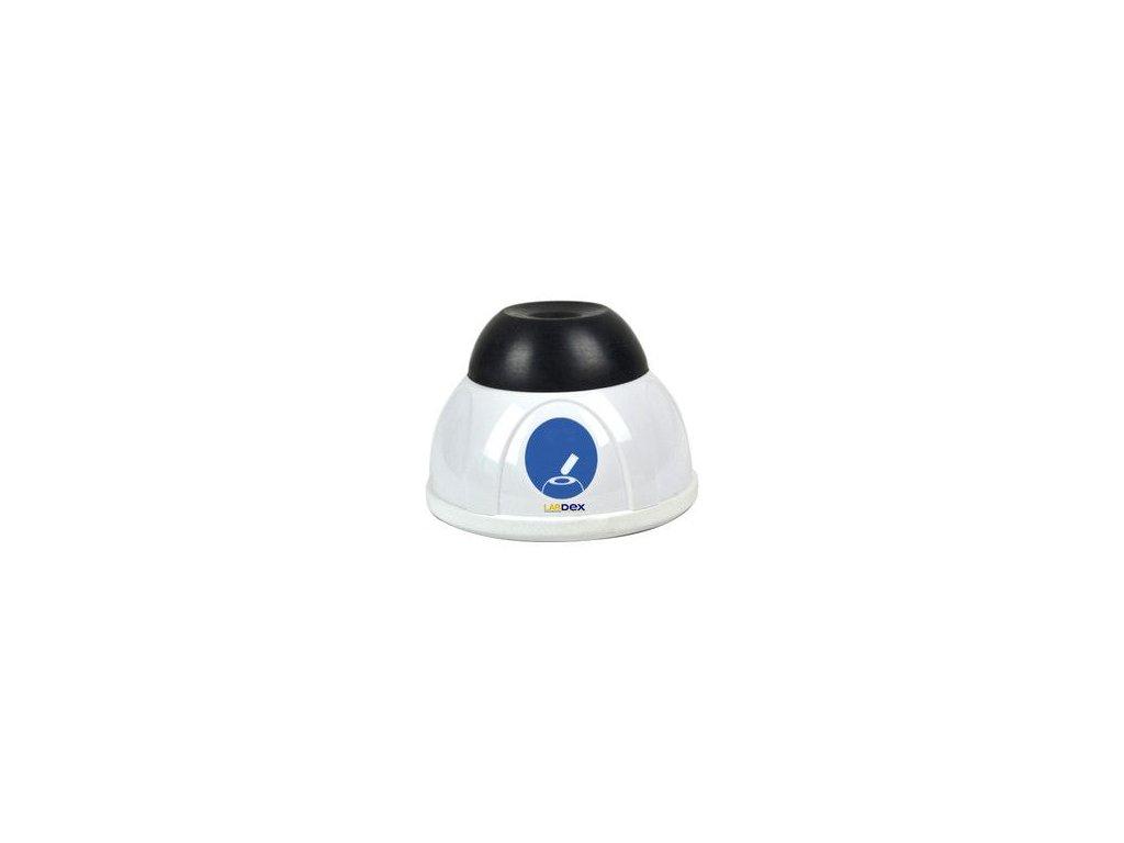 One Touch Vortexer LX5611TV 250x250