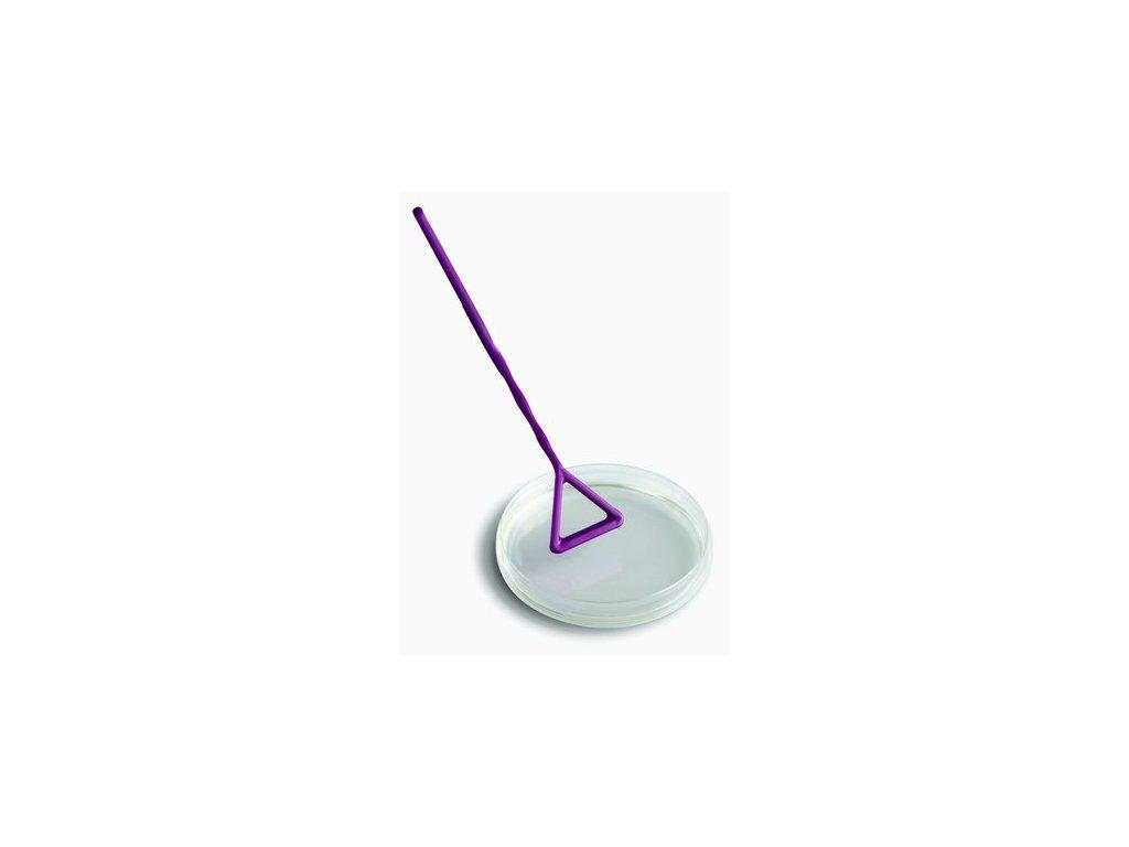 Hokejka trojuholnik1