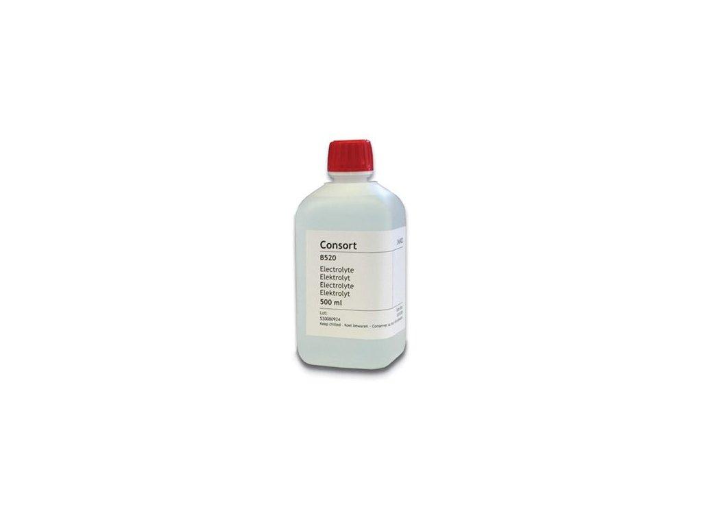 b520 electrolyte 600x600
