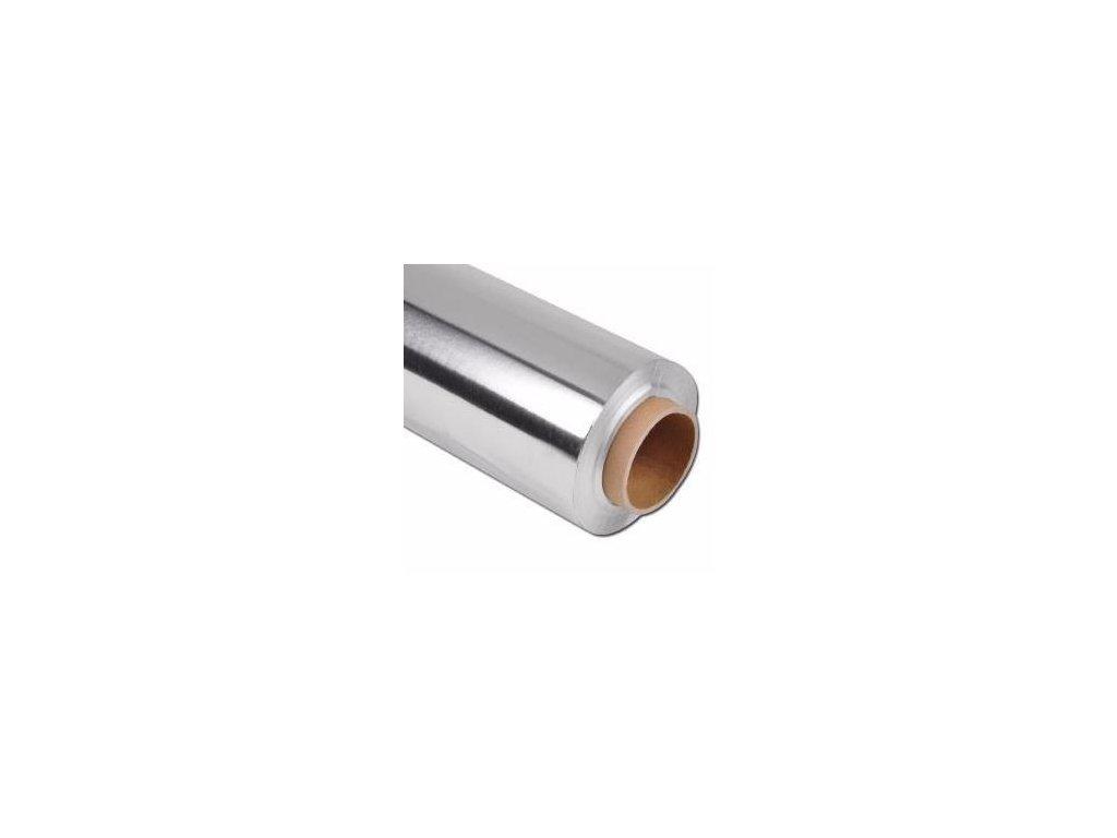 Fólia hliníková rolka š. 500 mm