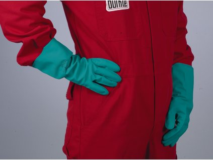 2507 0004 schutzhandschuhe nitril querformat