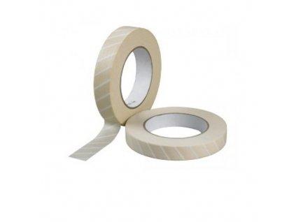 páska indikátorová mokrá sterilizácia