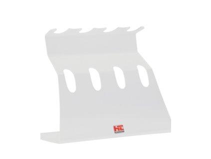 pipette stand plexi 5480