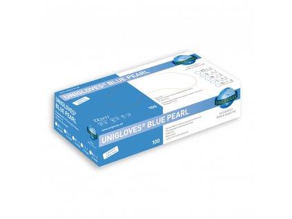 blue pearl box neu 1
