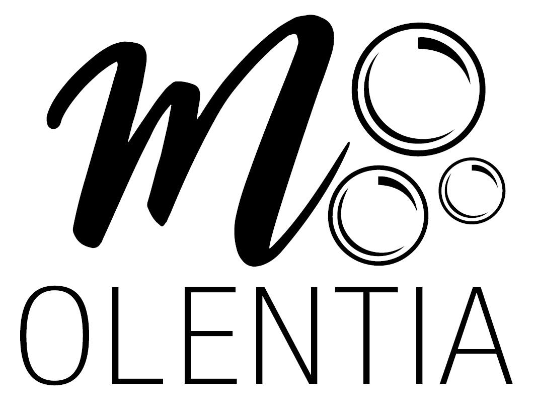 M-OLENTIA-logo-obrazove