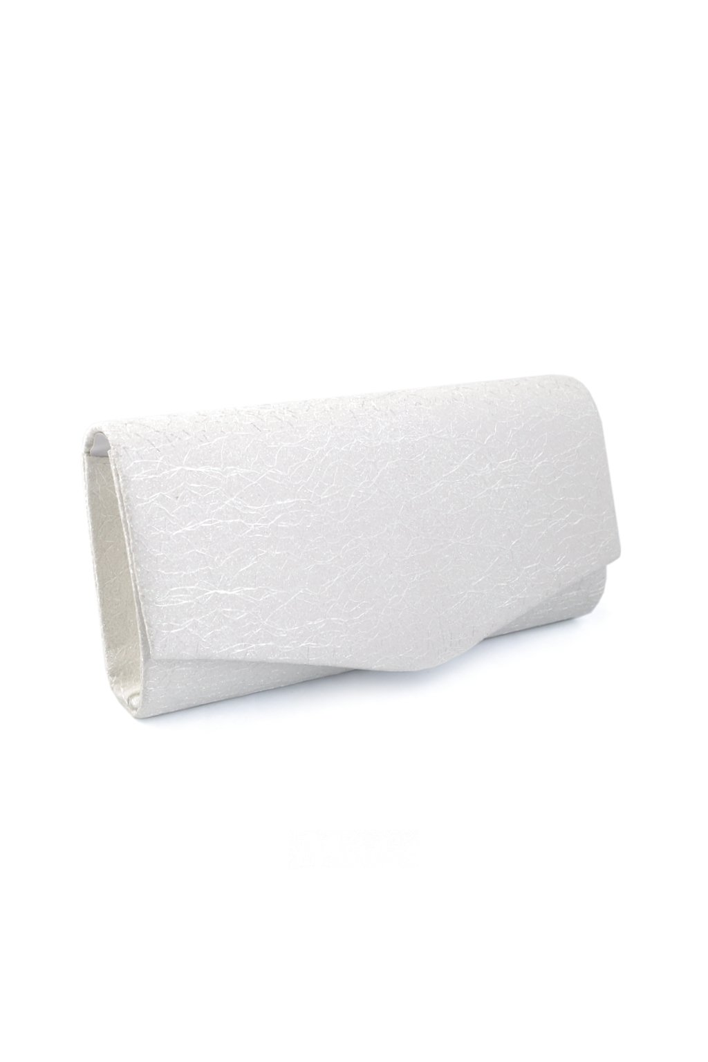 Psaníčko kabelka bílá