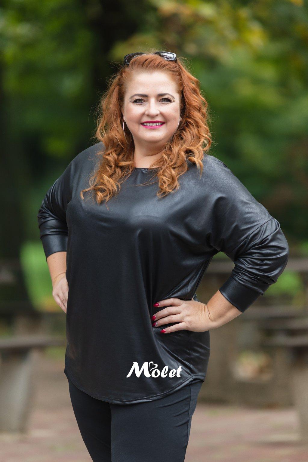 halenka Molet.cz