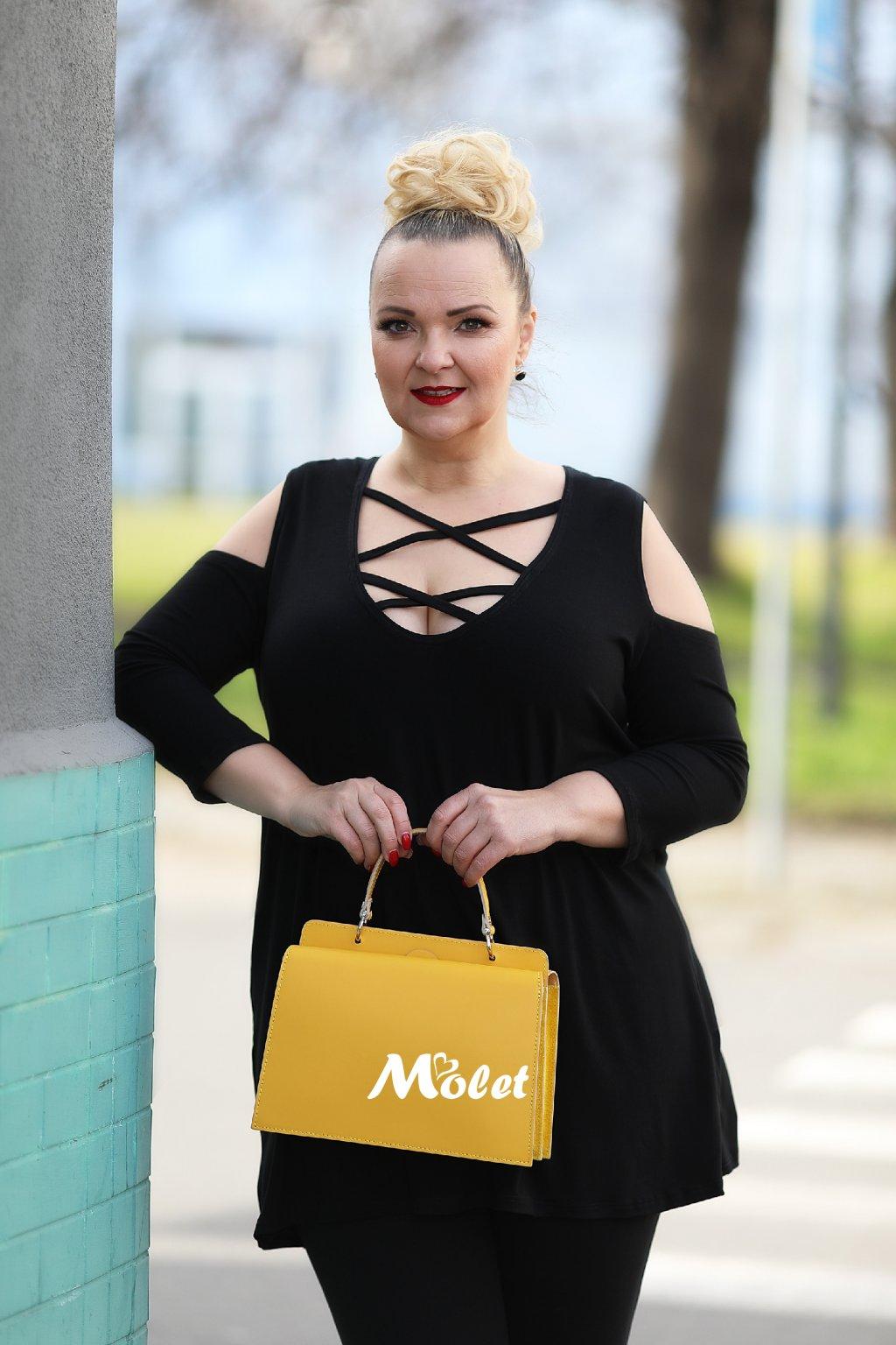 tunika Molet.cz