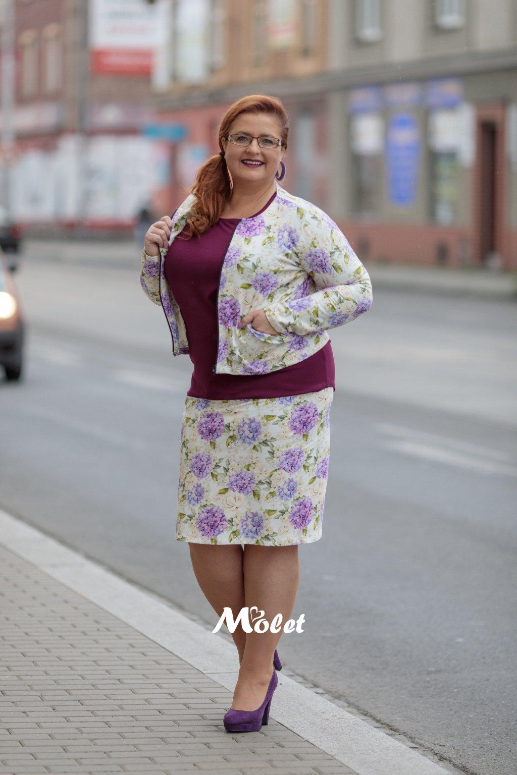 sukně pro ploštíhlé molet.cz