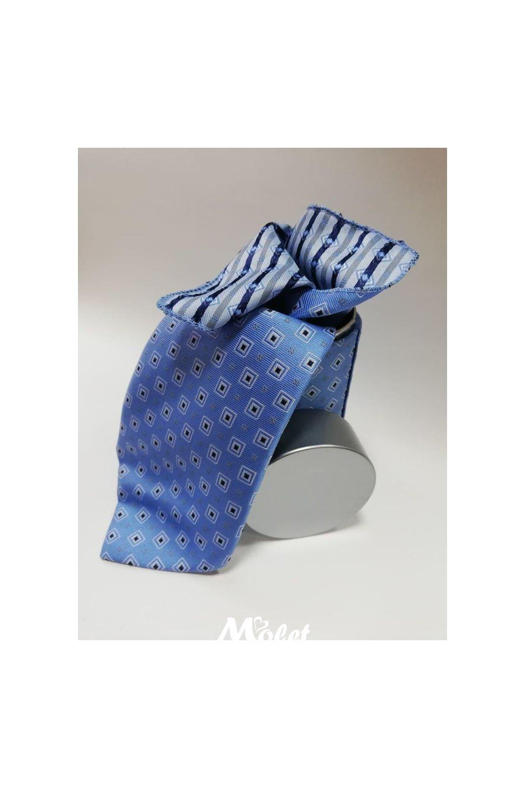kravata Molet.cz