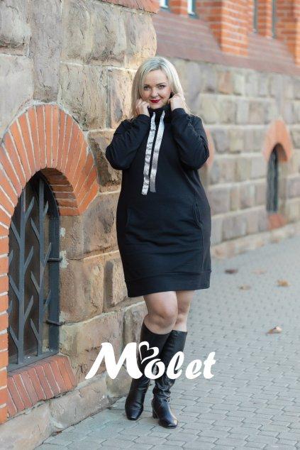 Mikina Molet.cz