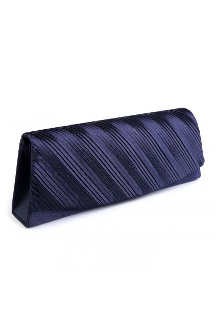 Psaníčko kabelka modrá
