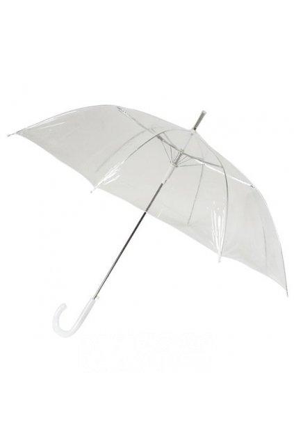deštník Molet.cz