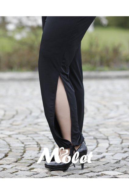 kalhoty Molet.cz