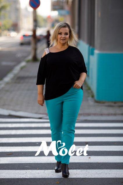 molet.cz