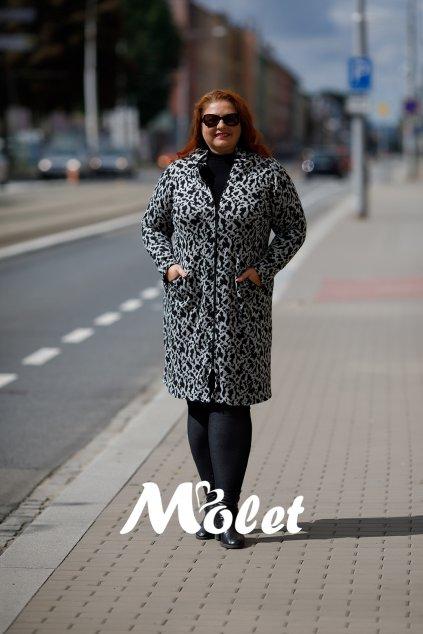 oblečení pro plnoštíhlé Molet.cz