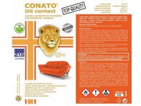 CONATO UG CONTACT, 500ml