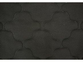 Potah MOLMAT BLACK® (Rozměr 200 x 80 cm)