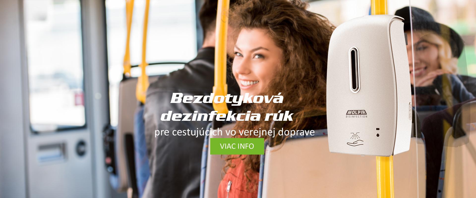 Dopravné spoločnosti a servis dopravných prostriedkov