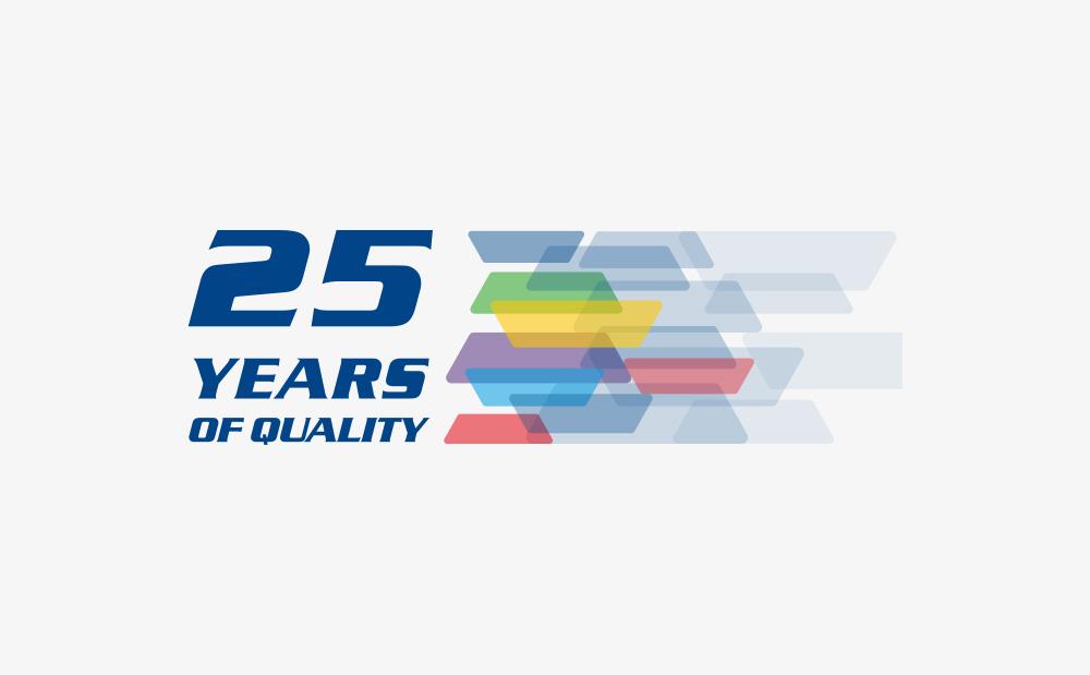 molpir-logo-25-rokov