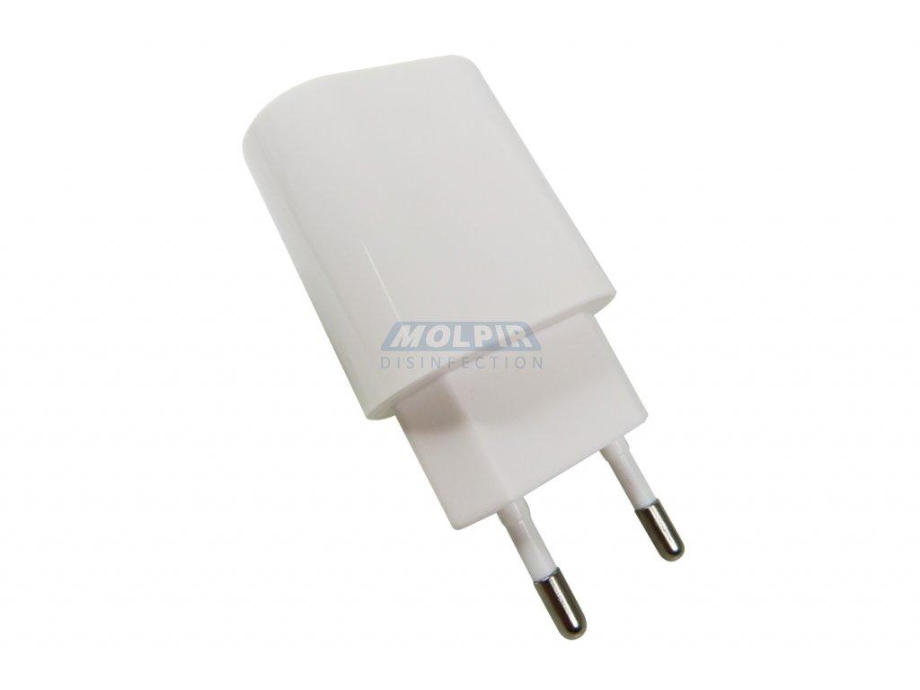 MA USB 5V 2A mensi