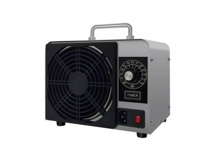 ozonovy generator 01