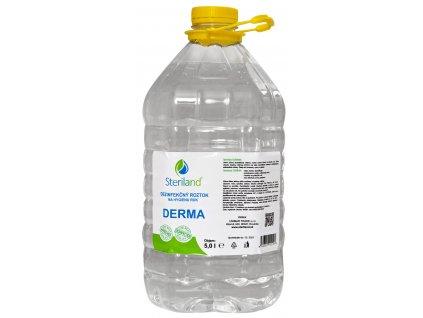 Derma 5L
