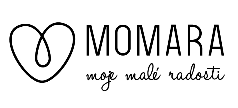MOMARA
