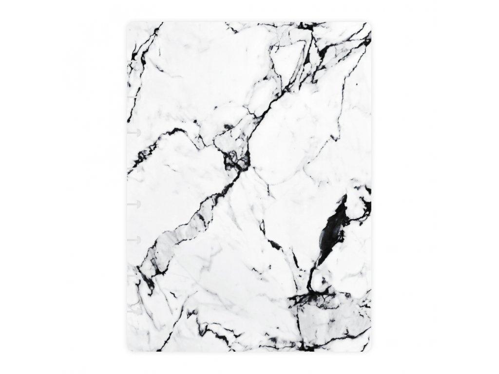 Desky Marble front v2