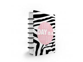 Desky Kalendarium 19 mini Front