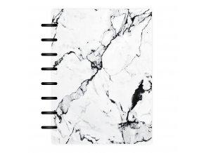 Desky Marble front (1)