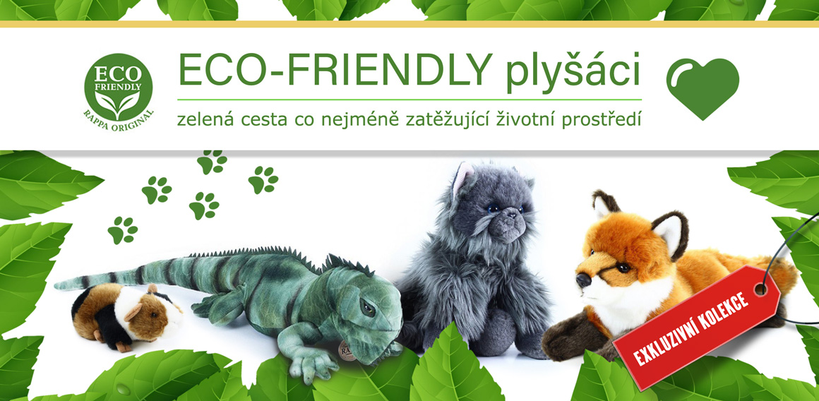 Rappa-Eco-Friendly-Plysaci