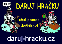 Daruj-hracku-banner-2-modra