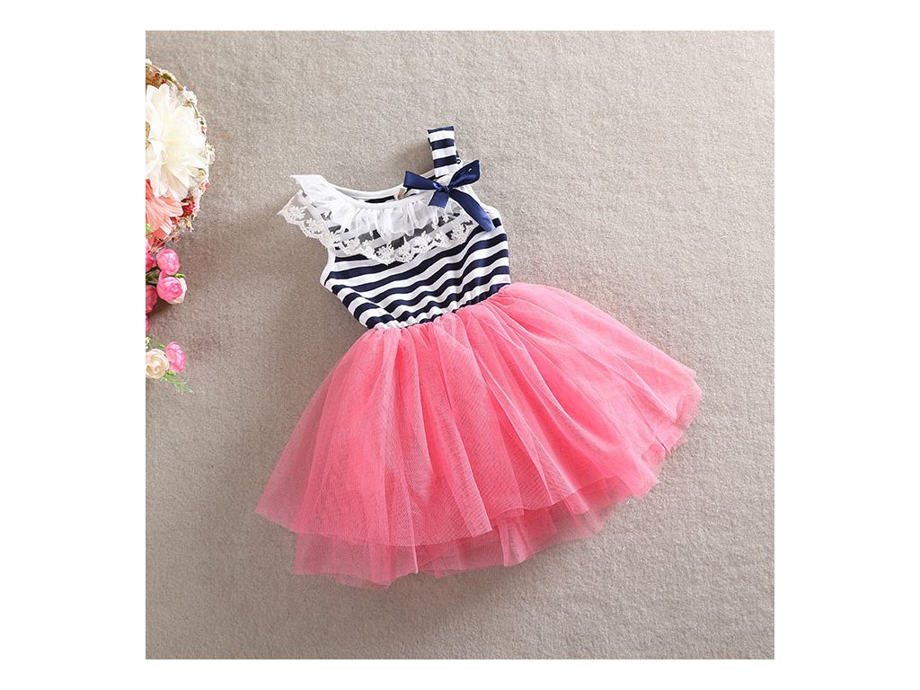 b47cae47af59 Free Shipping 2018 Girls Cute Lace Dress Girl Princess Dress Child Summer  Fashion Clothing Children 4