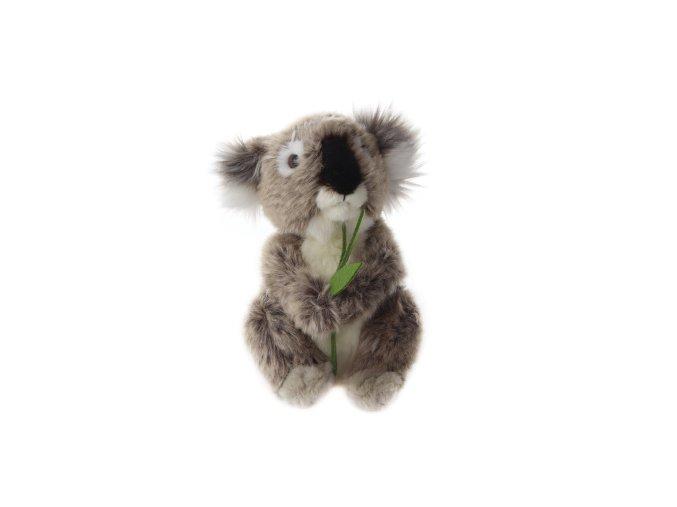 Plyšák Koala, 17 cm