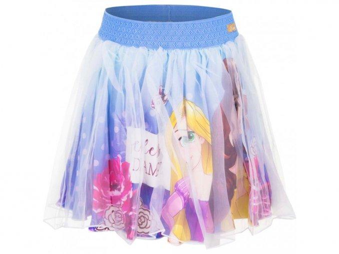6734 er1293 2 skirts for girls licensed clothing wholesale 0003